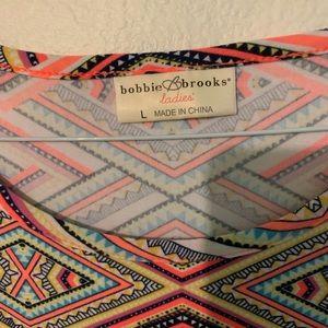 Bobbie Brooks Dresses - Bobbie Brooks ladies dress seize L